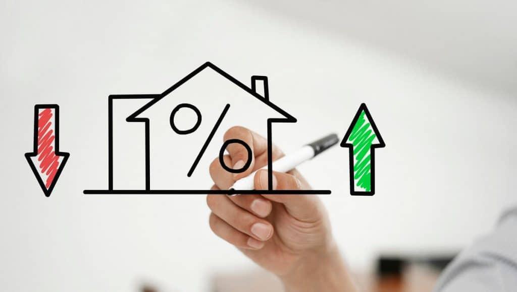 mejor hipoteca españa