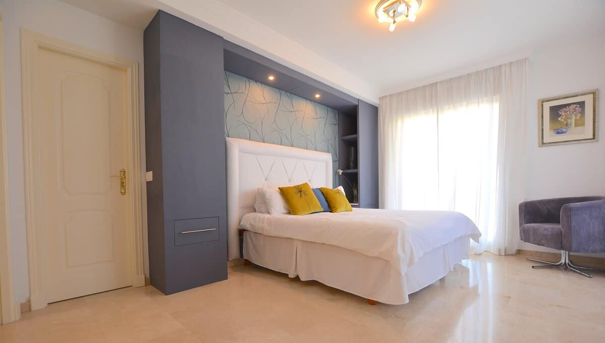 9 La Viz B10 H1 Bed 1