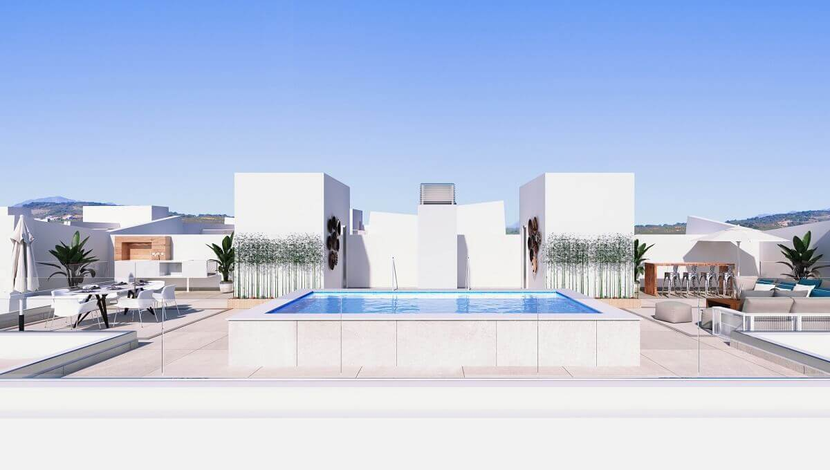 B1.2_PIER1_apartments_Sotogrande_terrace_Solarium_penthouse
