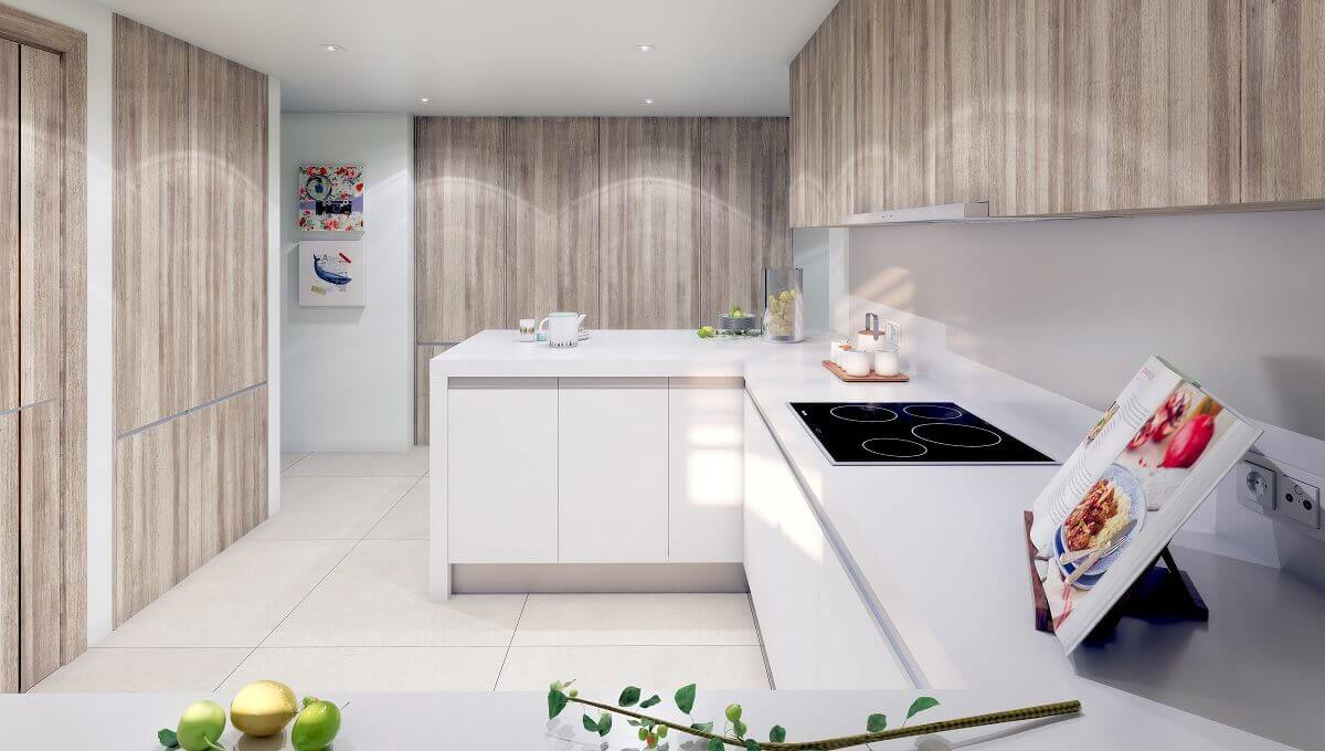 B6_2_PIER1_apartments_Sotogrande_Kitchen
