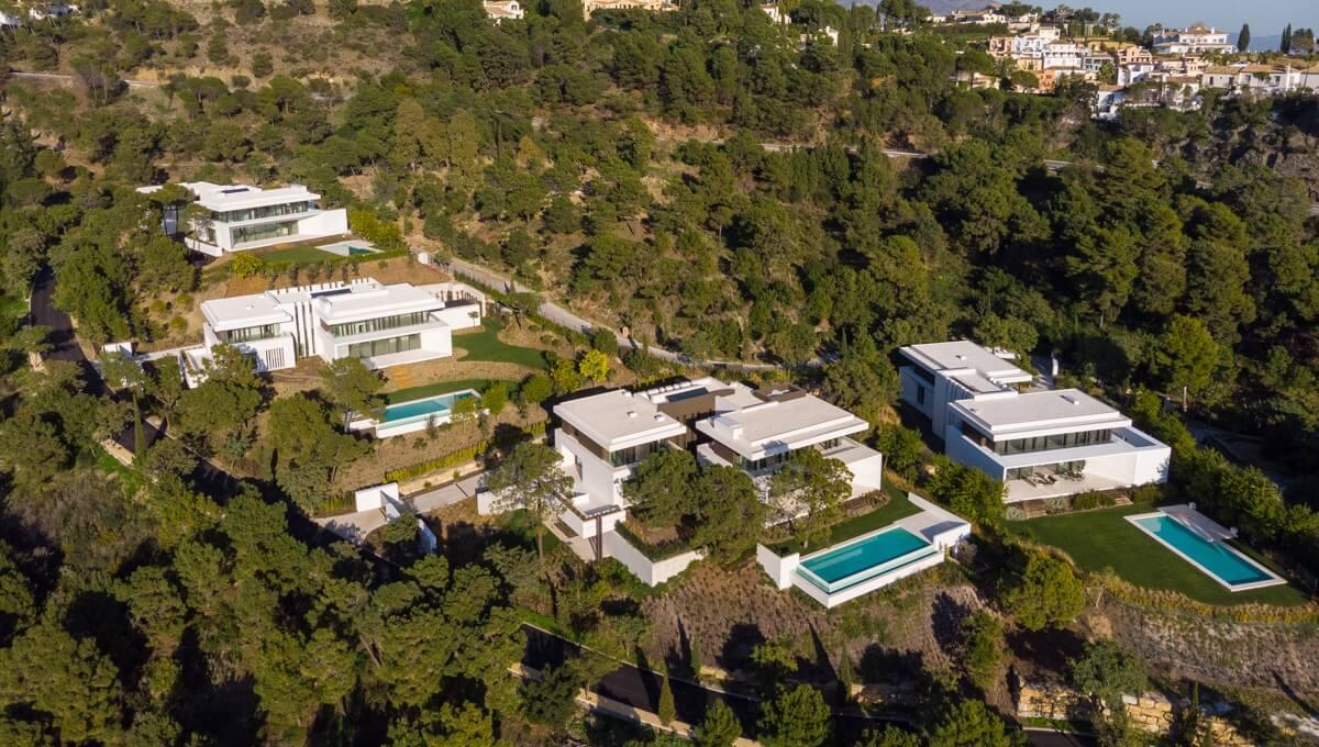 El Bosque Villas (13)
