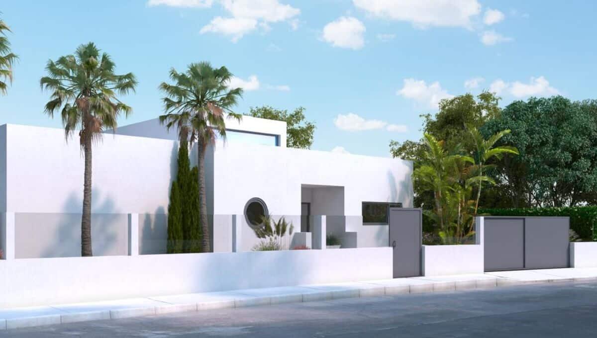 Villa Camarate (2)