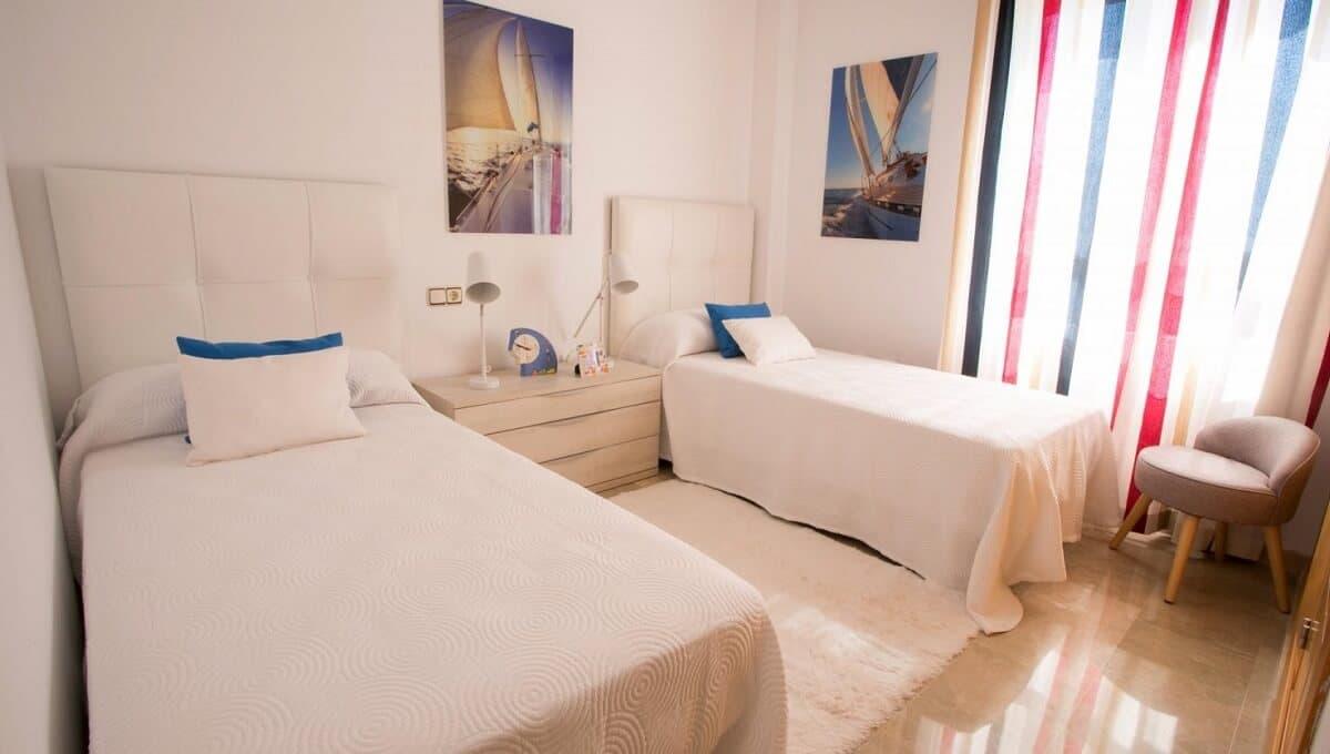 Dormitorio-secundario-1-1500x835