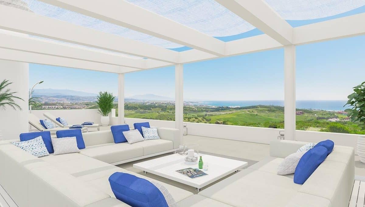 The Property Agent - Terrazas de Cortesin Seaviews (1)
