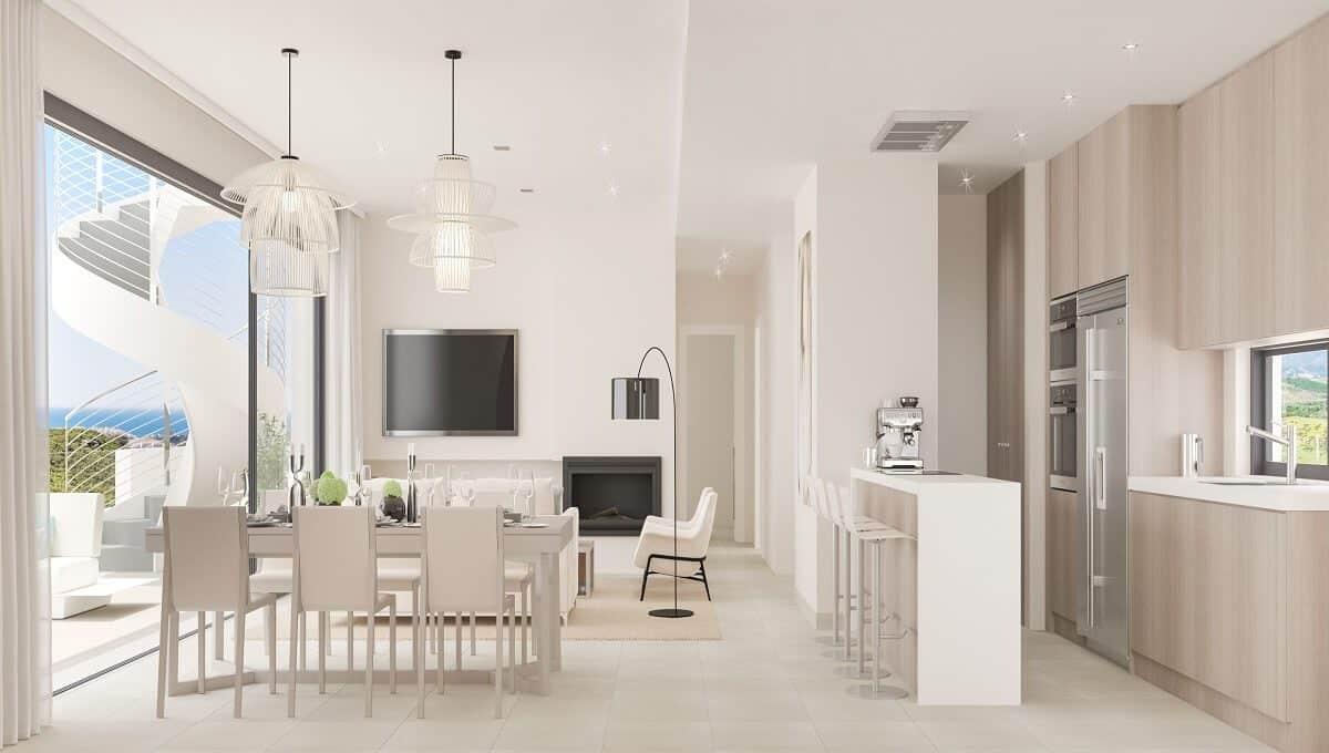 The Property Agent - Terrazas de Cortesin Seaviews (10)