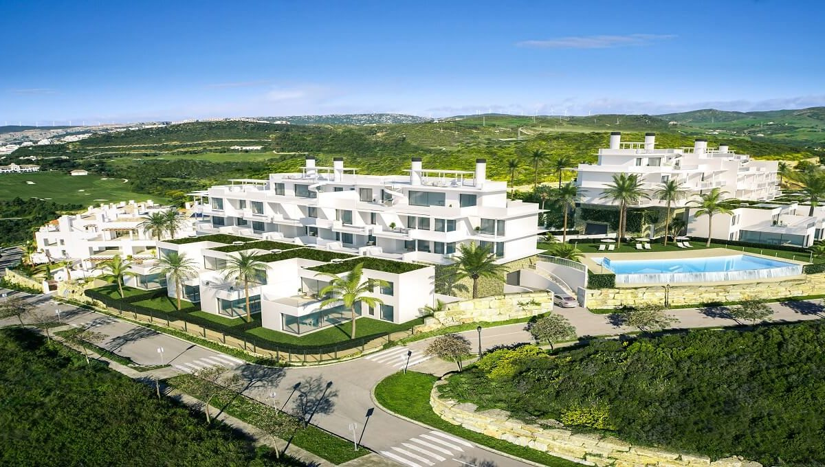 The Property Agent - Terrazas de Cortesin Seaviews (12)