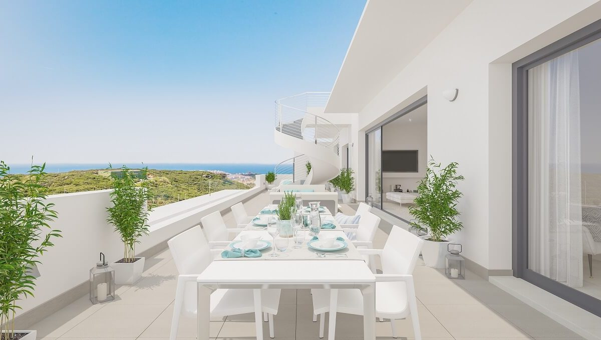 The Property Agent - Terrazas de Cortesin Seaviews (3)