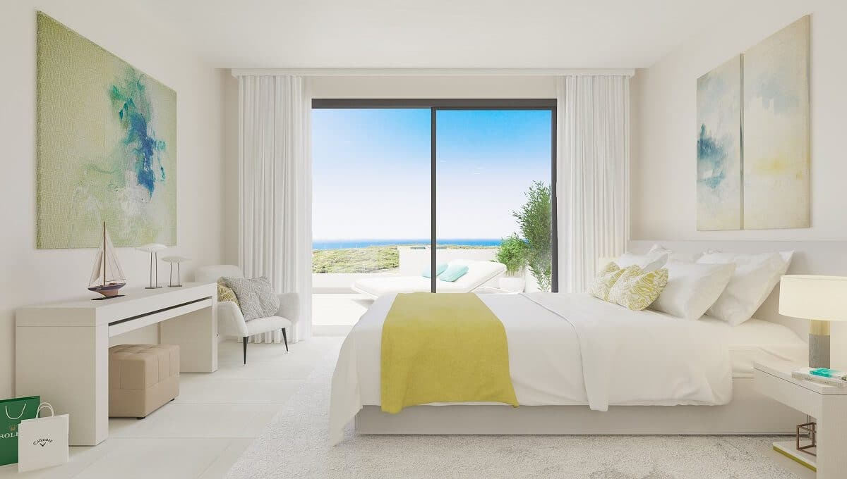 The Property Agent - Terrazas de Cortesin Seaviews (5)