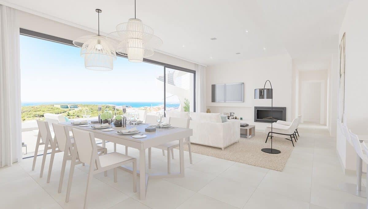 The Property Agent - Terrazas de Cortesin Seaviews (7)