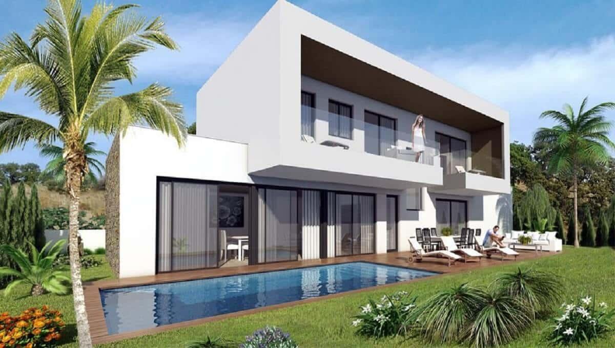 Eco Villa San Diego 985K (3)