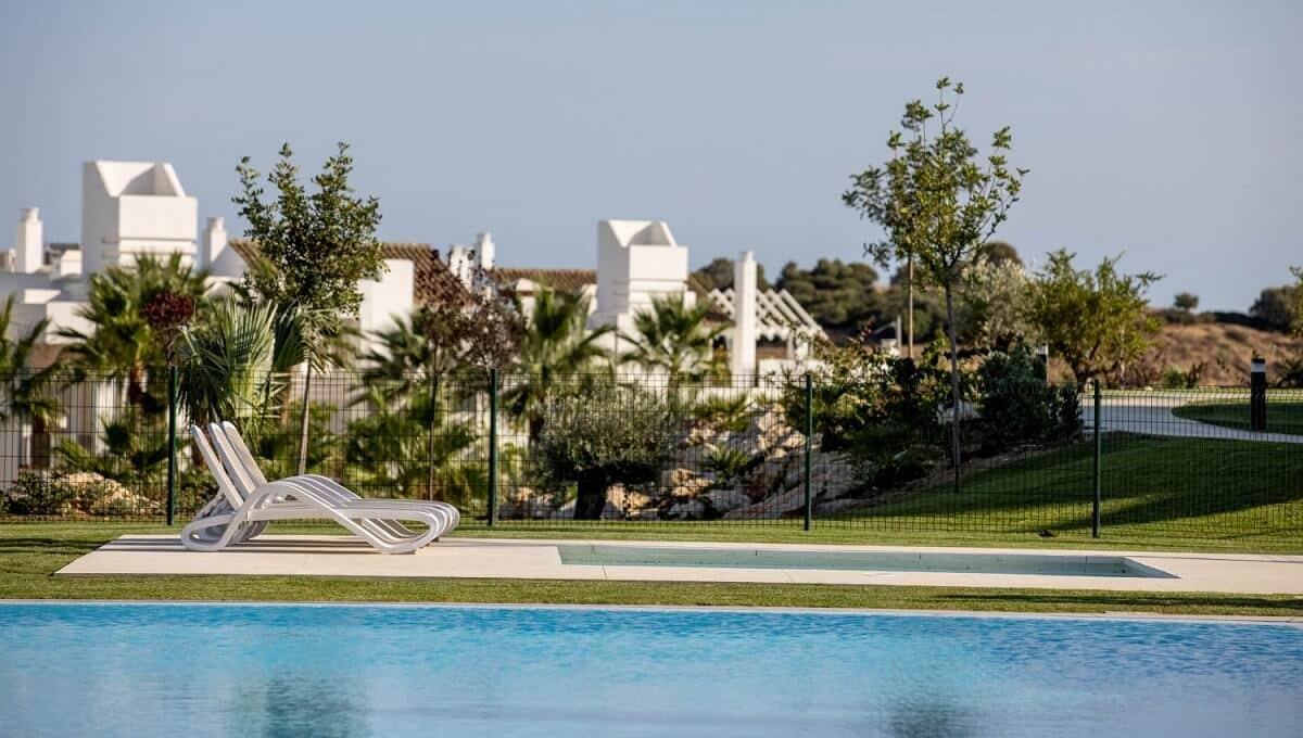 Alcazaba Lagoon (15)