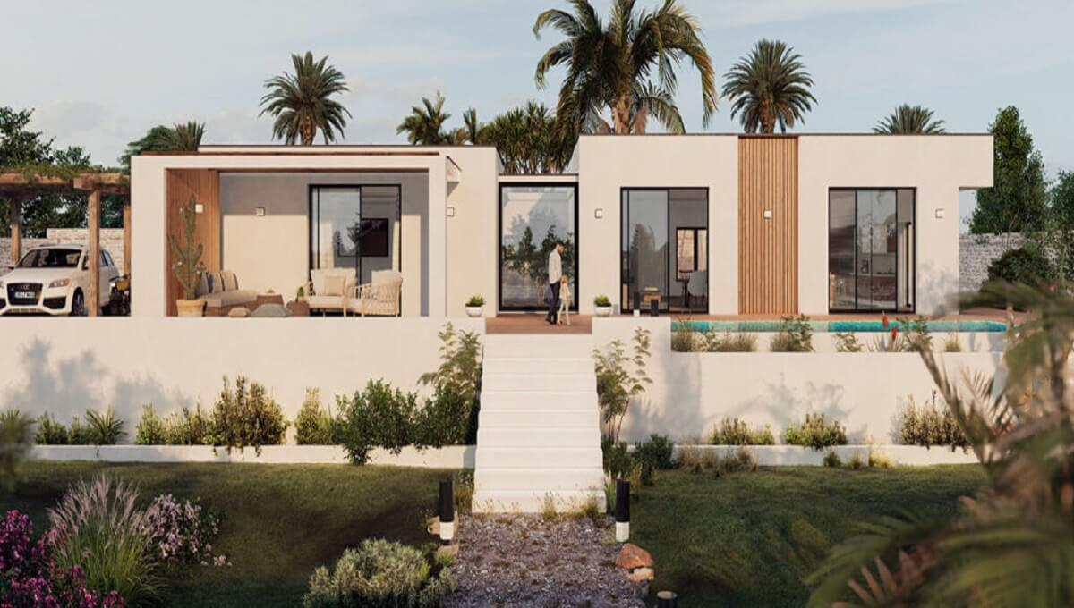 Oasis Paradise Estepona (1)