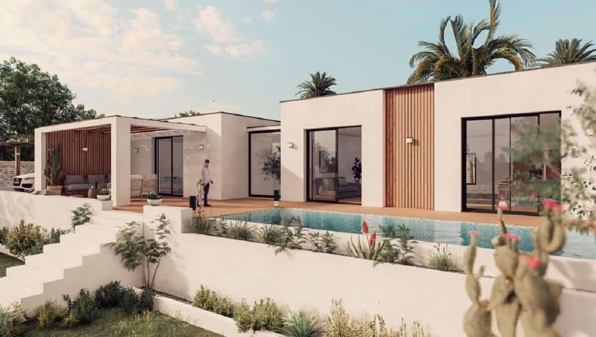 Oasis Paradise Estepona (2)