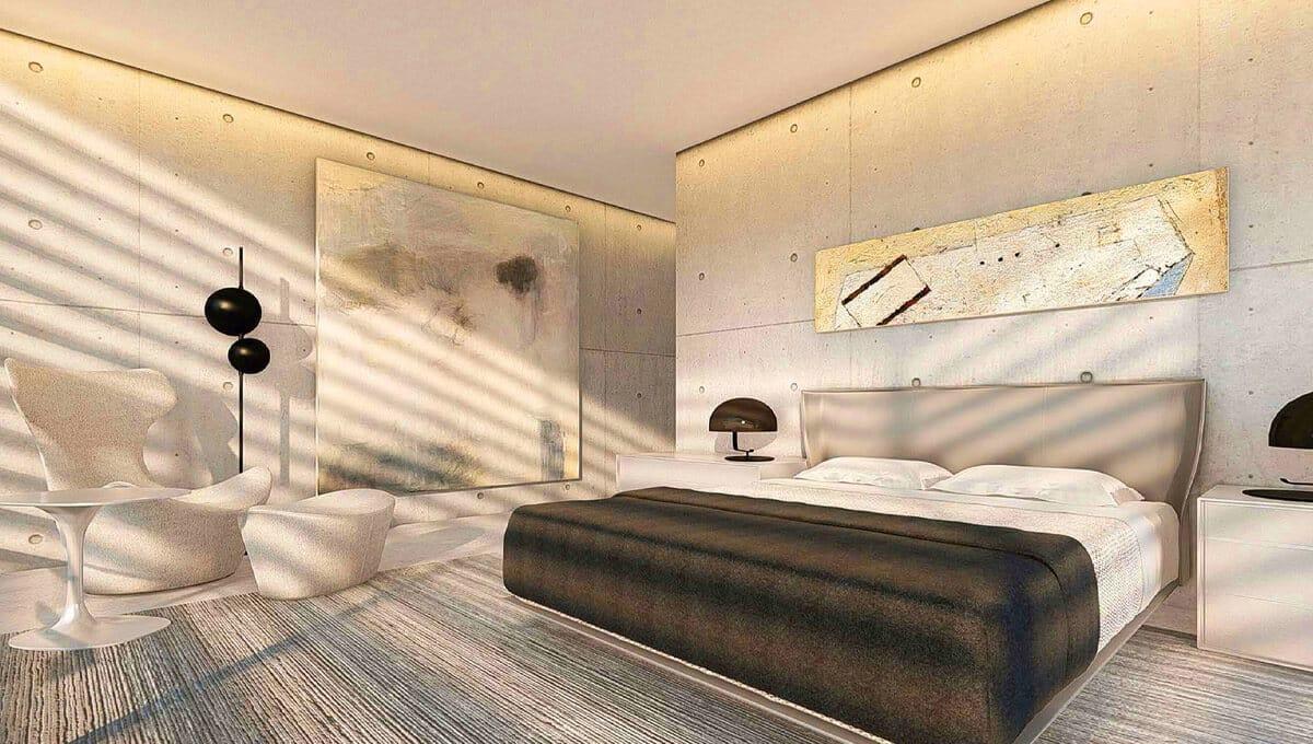 Plot_5_Bedroom