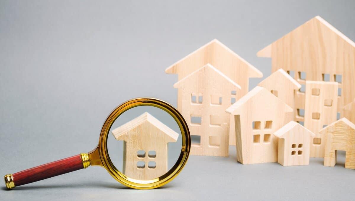 Costa del Sol Real Estate Market