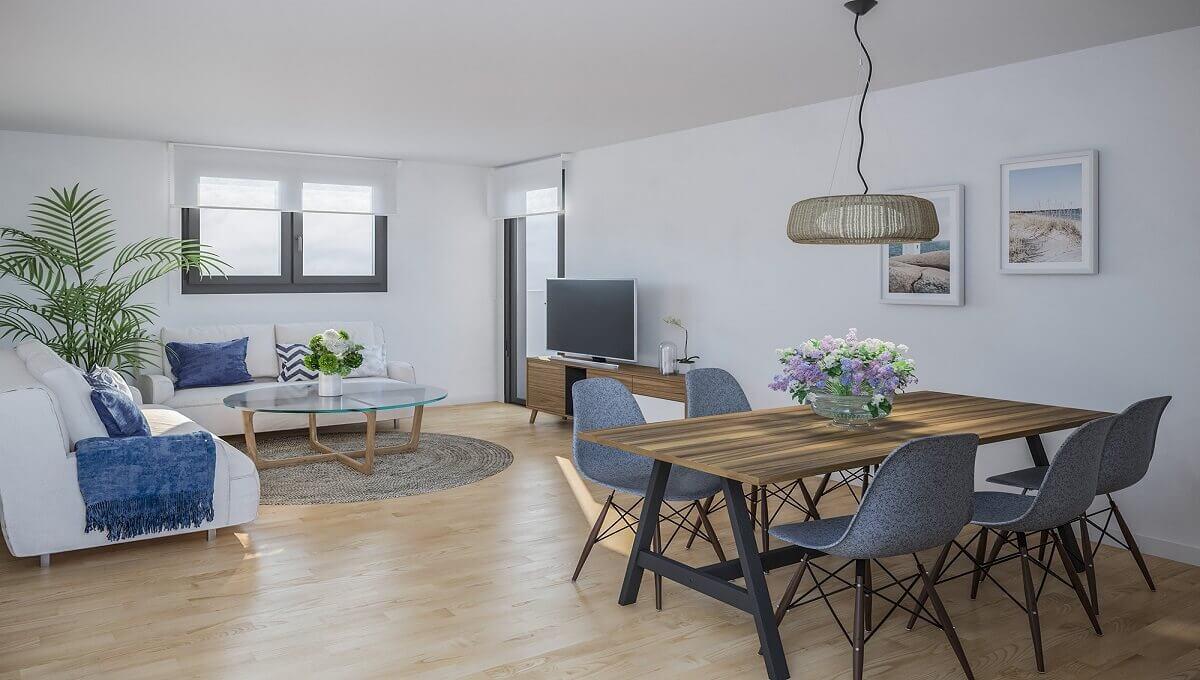 Almenara Homes The Property Agent (1)