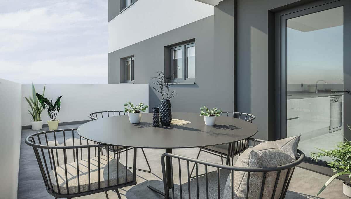 Almenara Homes The Property Agent (2)