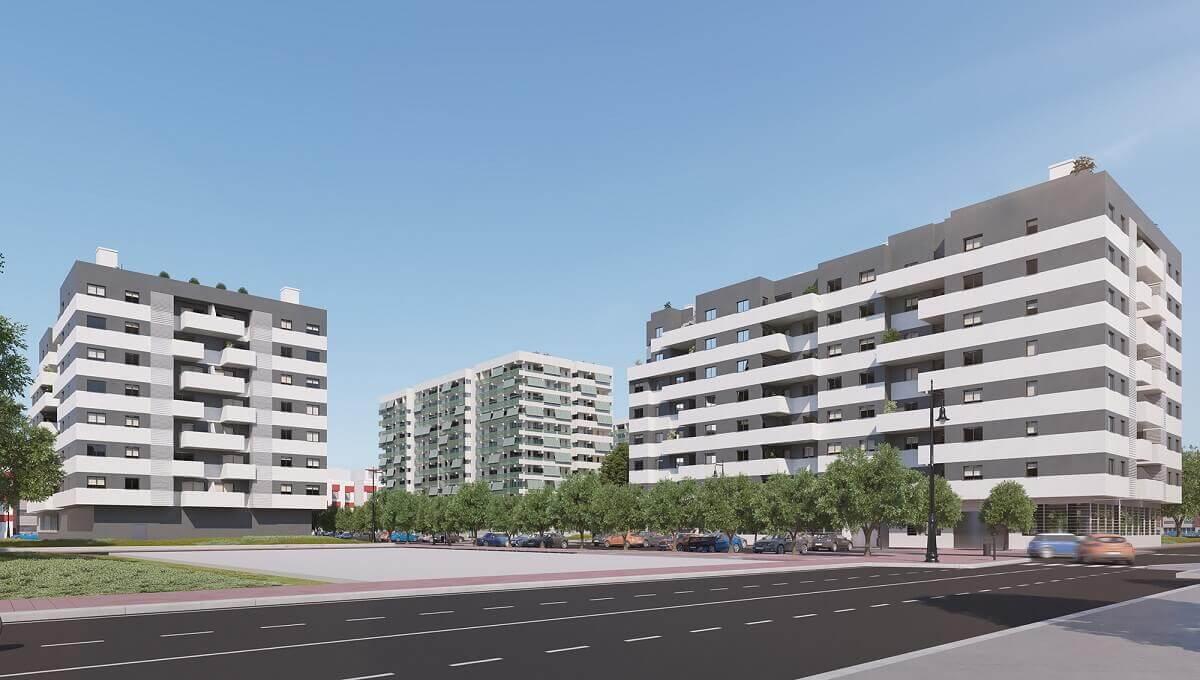 Almenara Homes The Property Agent (3)