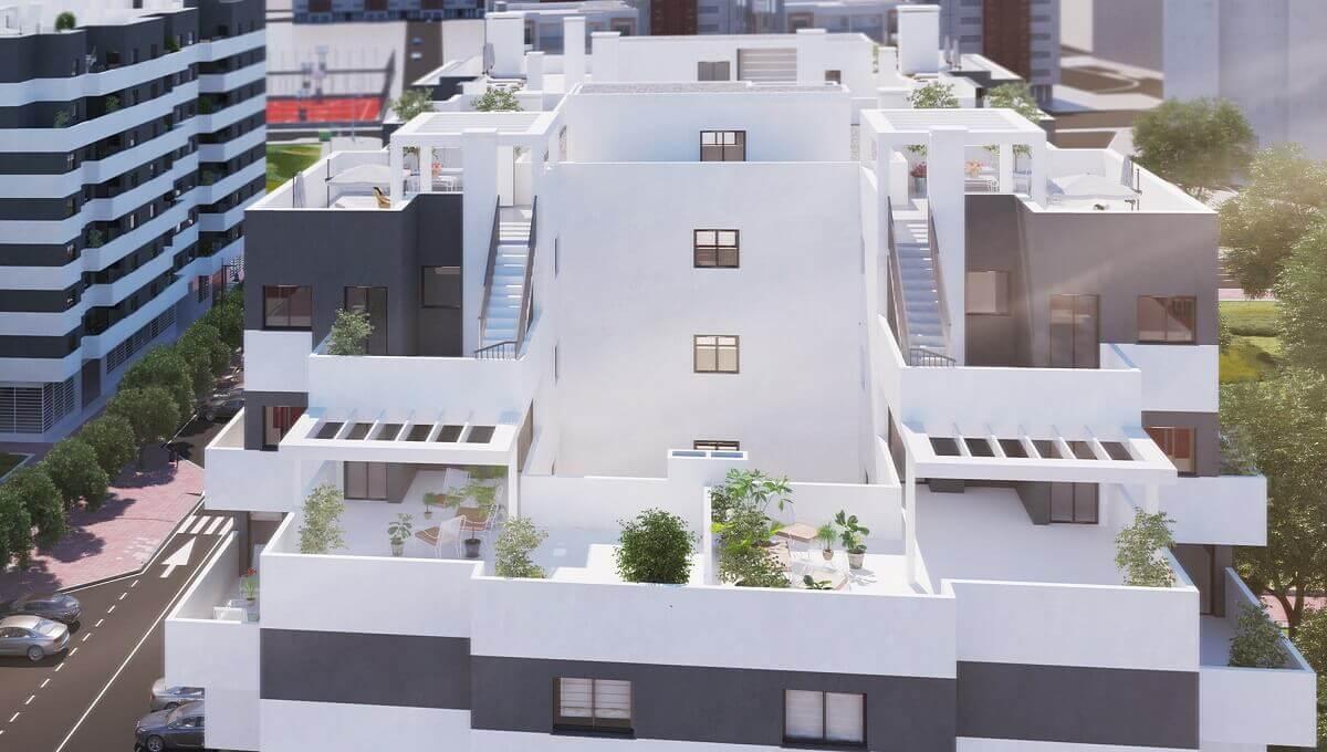 Almenara Homes The Property Agent (5)