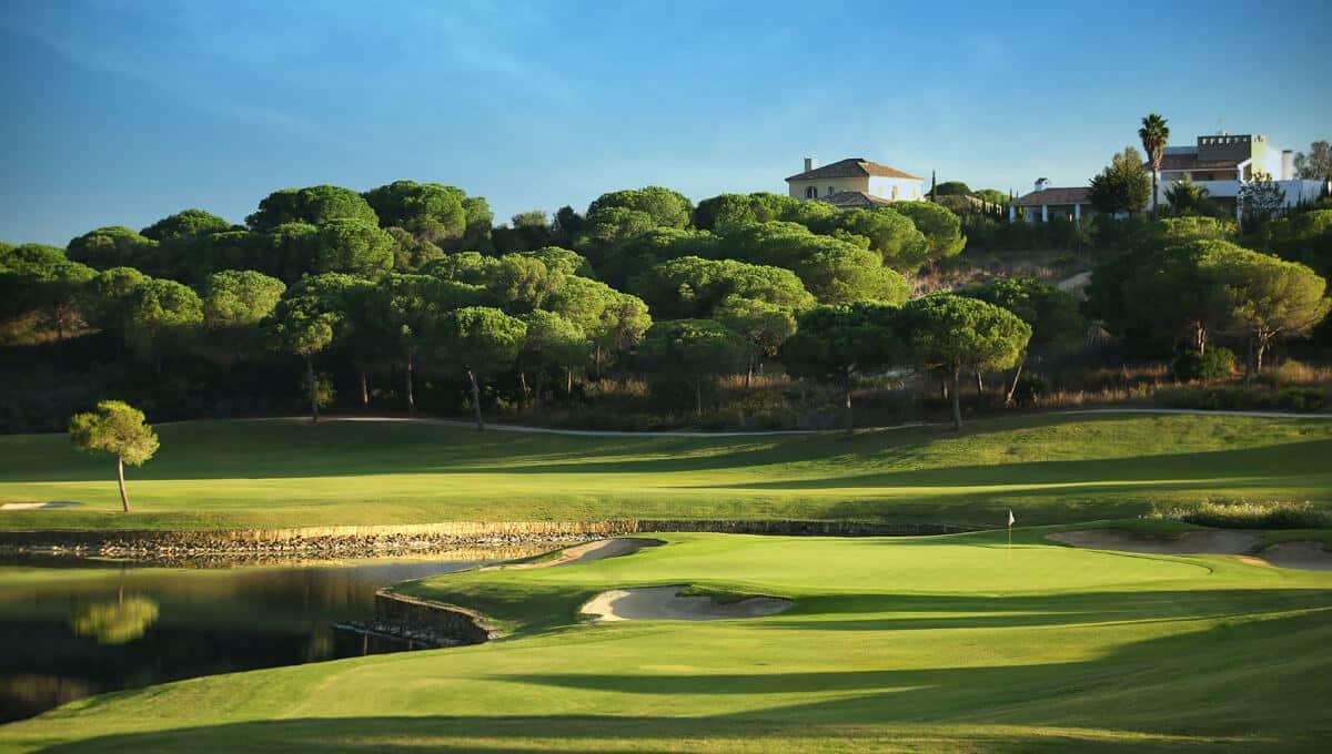 La_Reserva_Golf