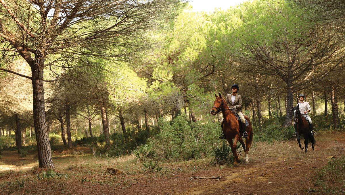 La_Reserva_HorseRiding