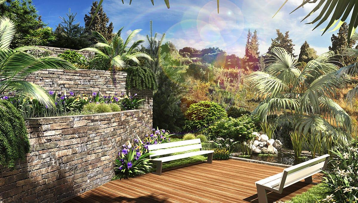 MEDITERRÁNEO_8_Terrace