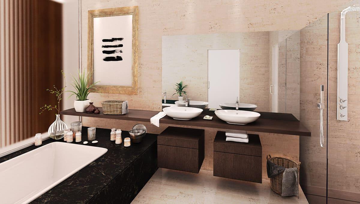 MEDITERRÁNEO_8_Toilet