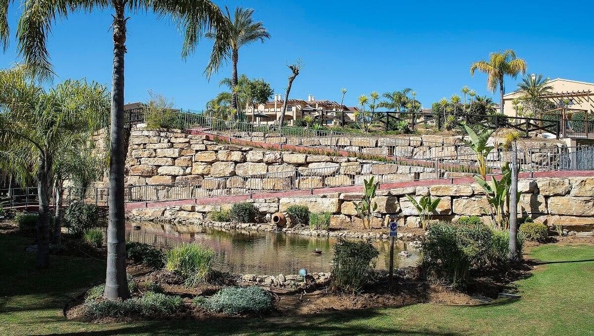 The Hacienda Collection (7)