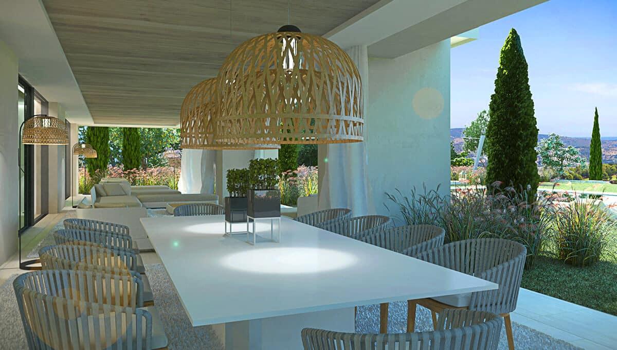 The_Ark_Villa_terrace