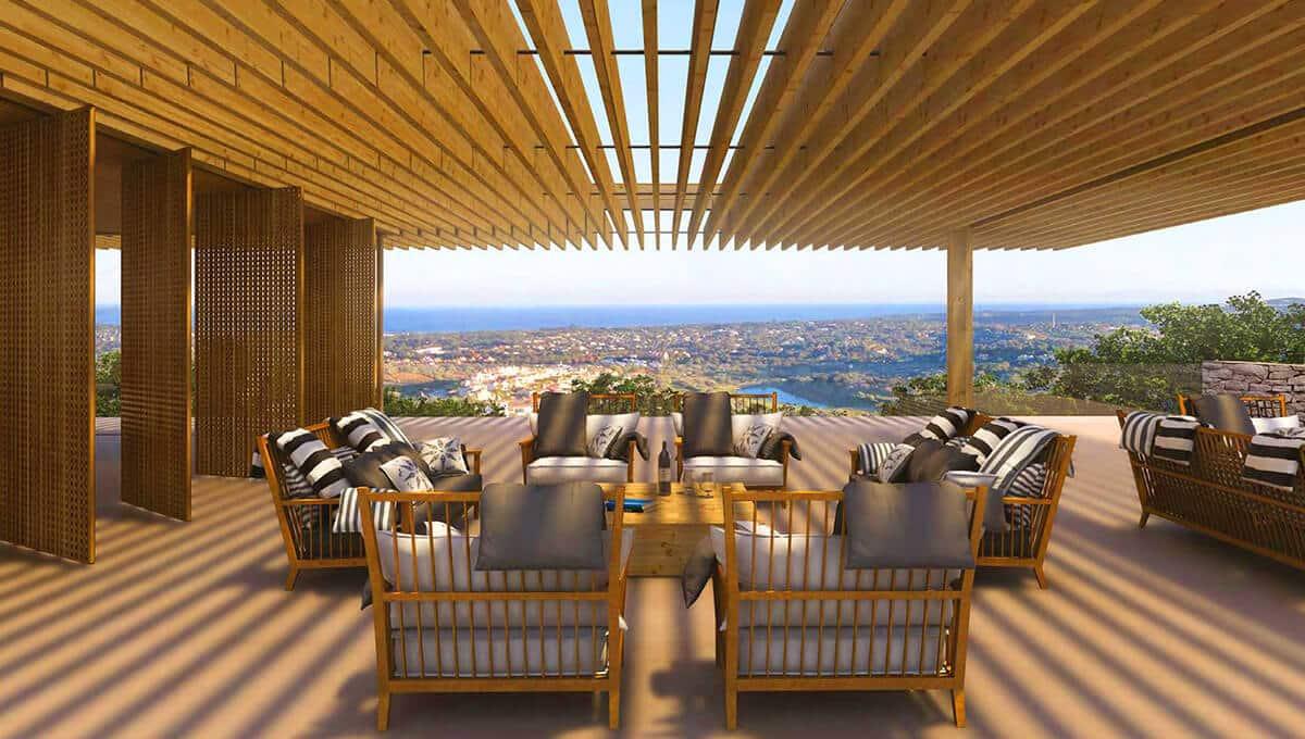 The_Kogan_Villa_Terrace