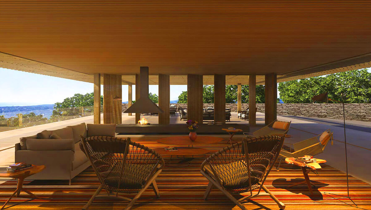 The_Kogan_Villa_Terrace2