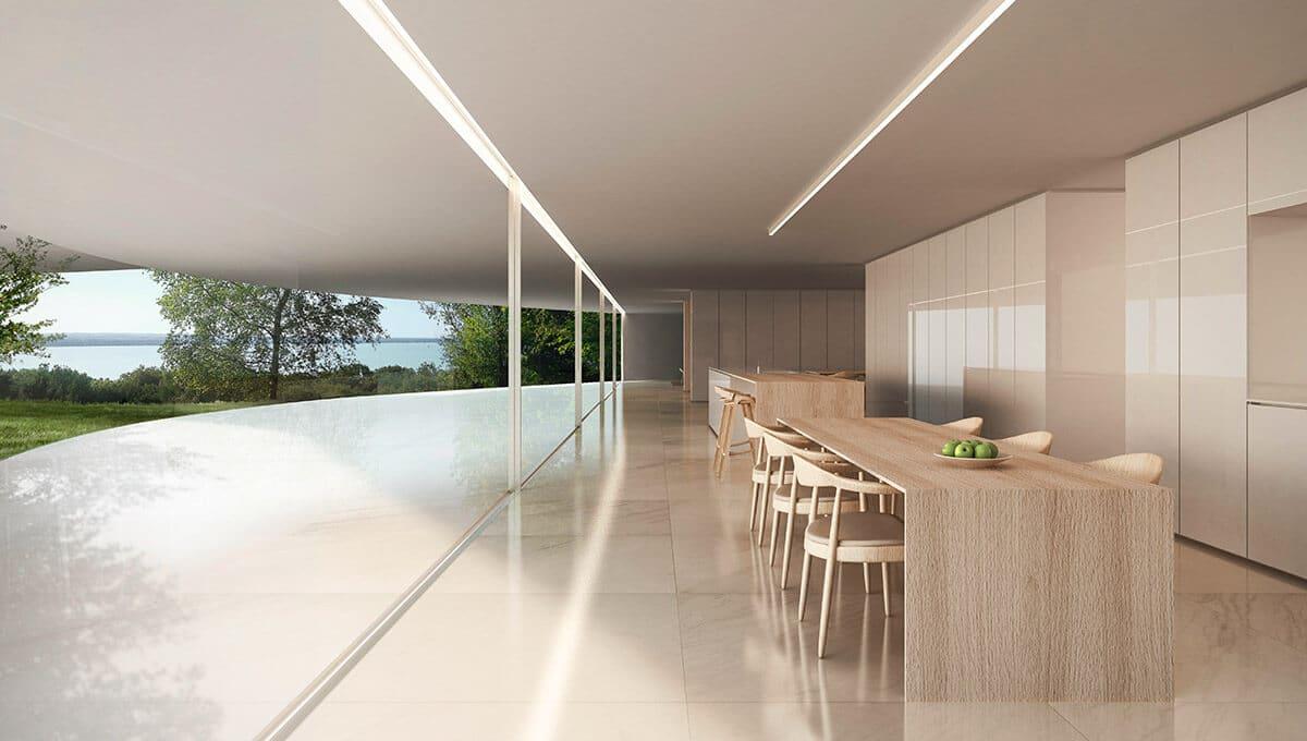 The_Silvestre_Villa_Kitchen