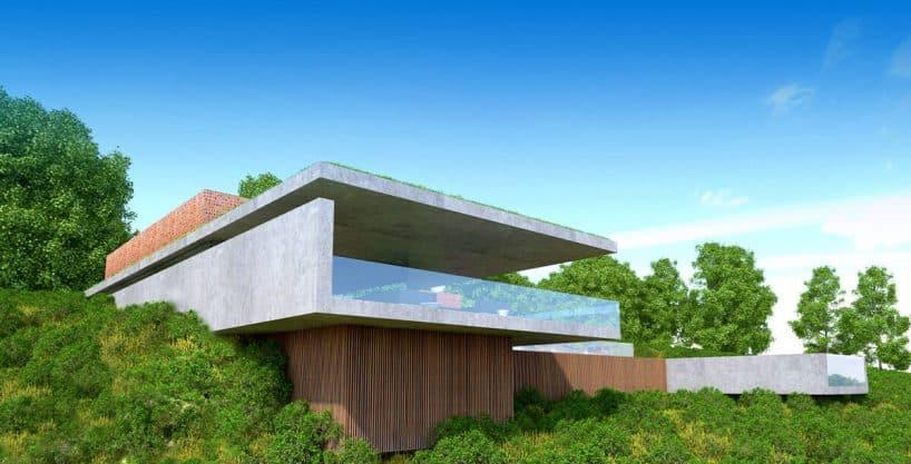 The Fifteen Villas – La Reserva de Sotogrande