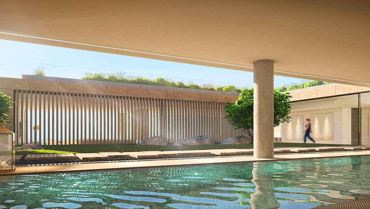 Villa_El_Cielo_Pool