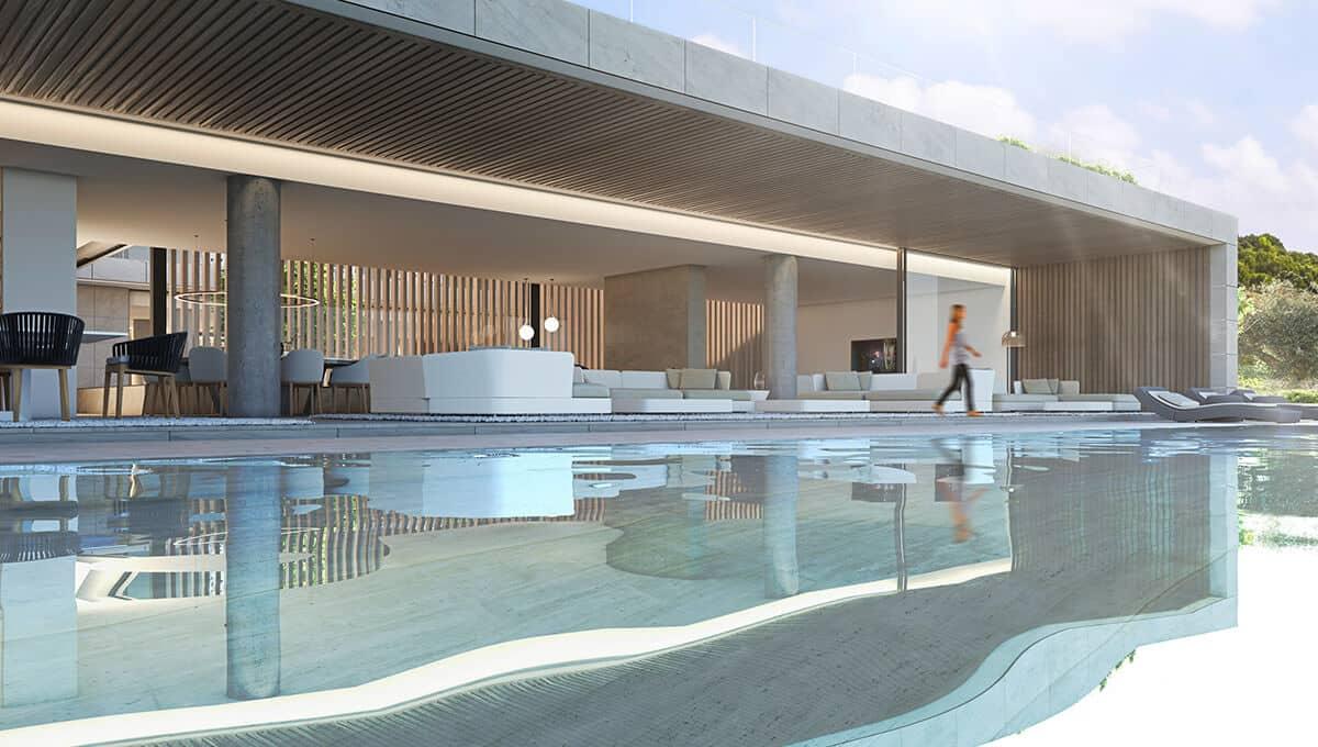 Villa_El_Cielo_Pool2