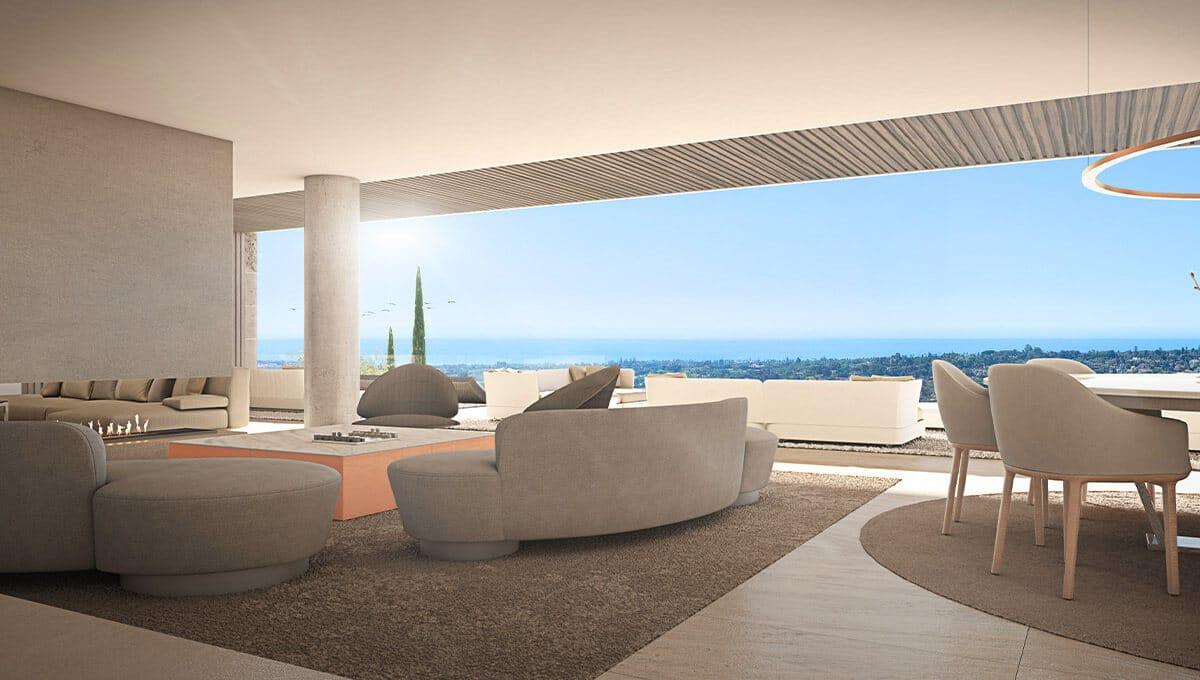Villa_El_Cielo_Terrace
