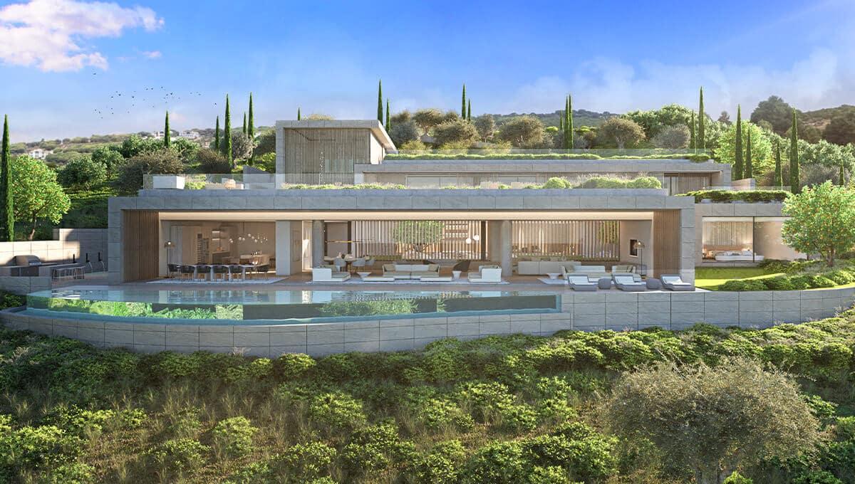 Villa_El_Cielo_front