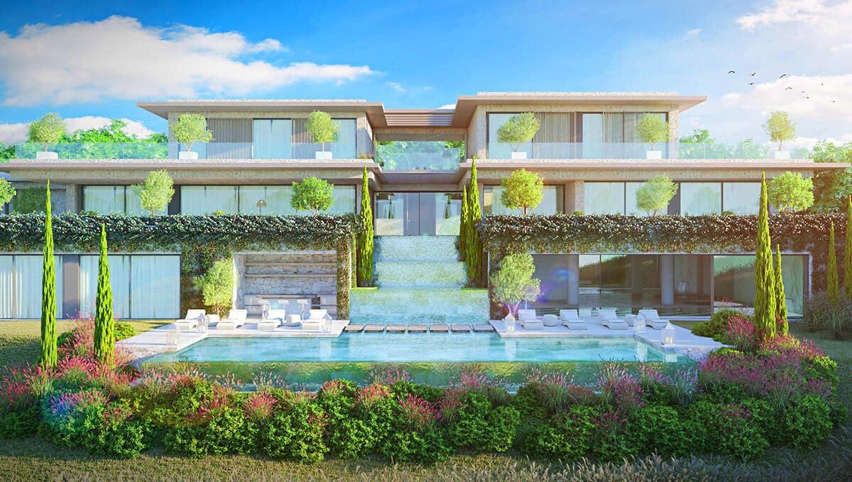 Villa_Lavanda_front2