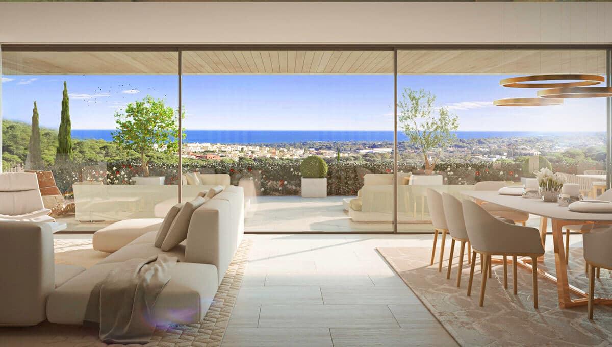 Villa_Lavanda_lounge