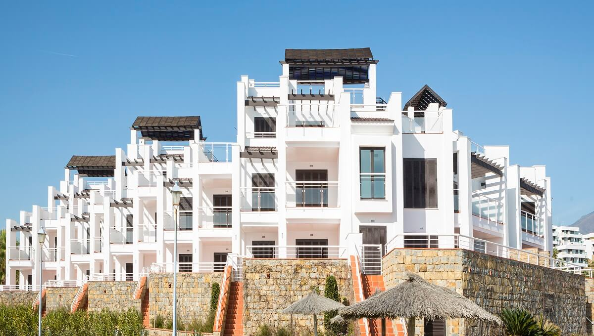 The Porperty Agent - Casas del Mar (25)
