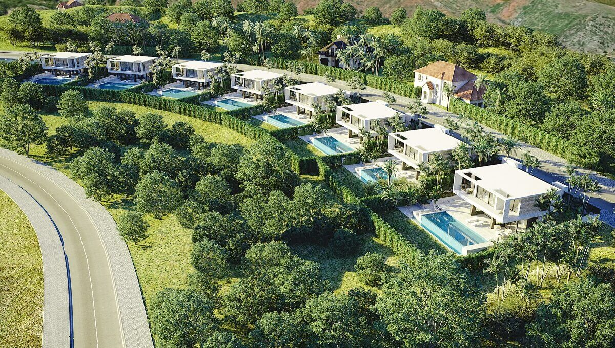 Valle Romano Green - The Property Agent (1)