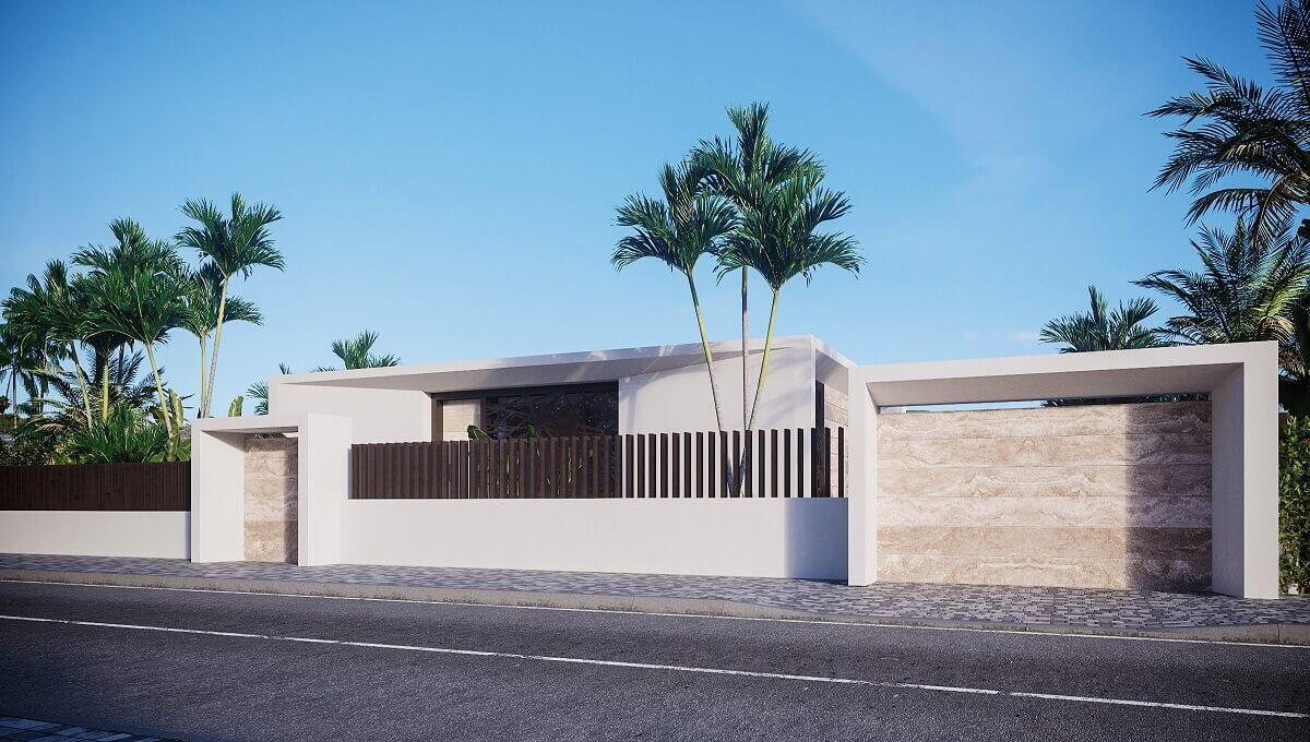 Valle Romano Green - The Property Agent (7)