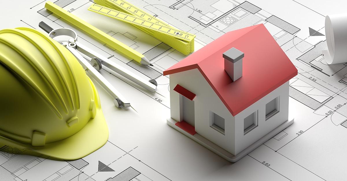 New build properties in Sotogrande and Estepona