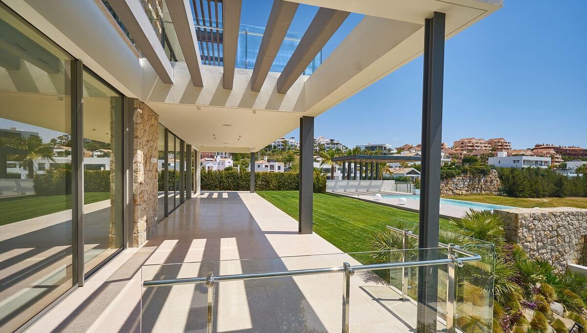 Villa Cpanes 1.24 (14)