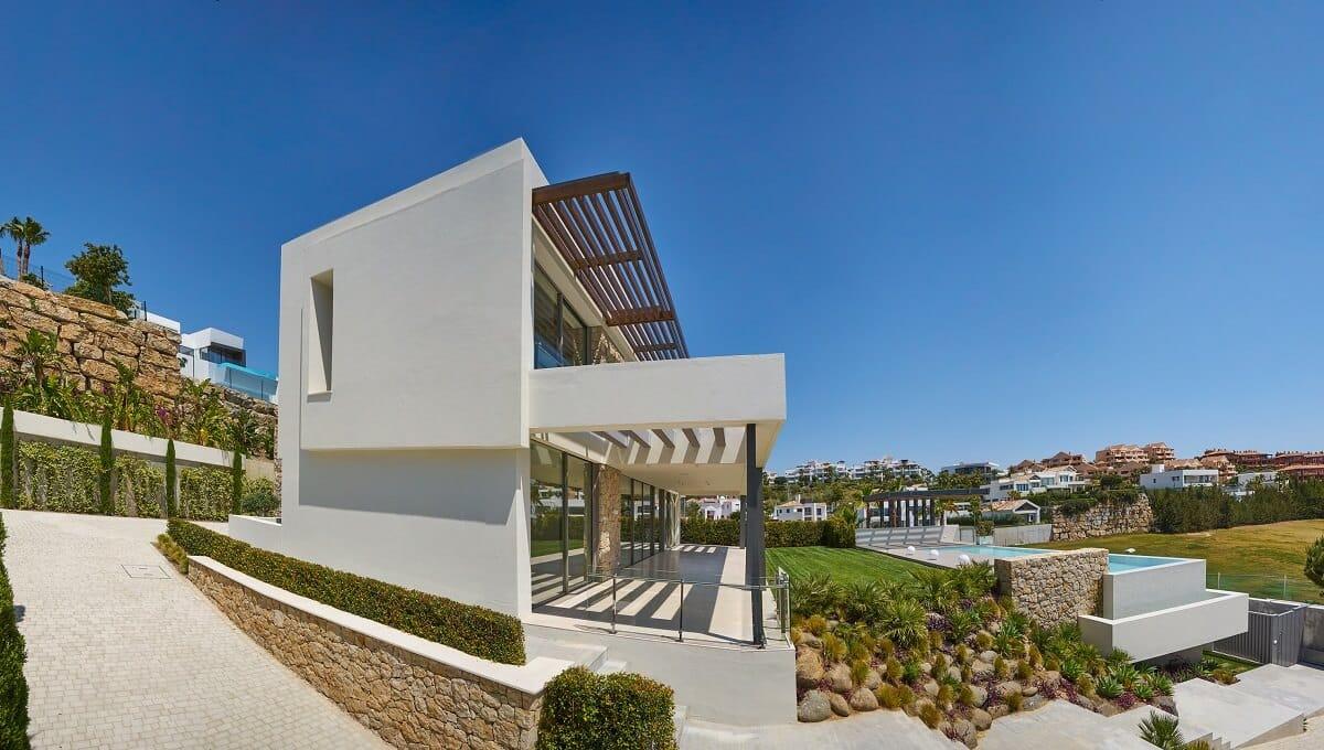 Villa Cpanes 1.24 (17)