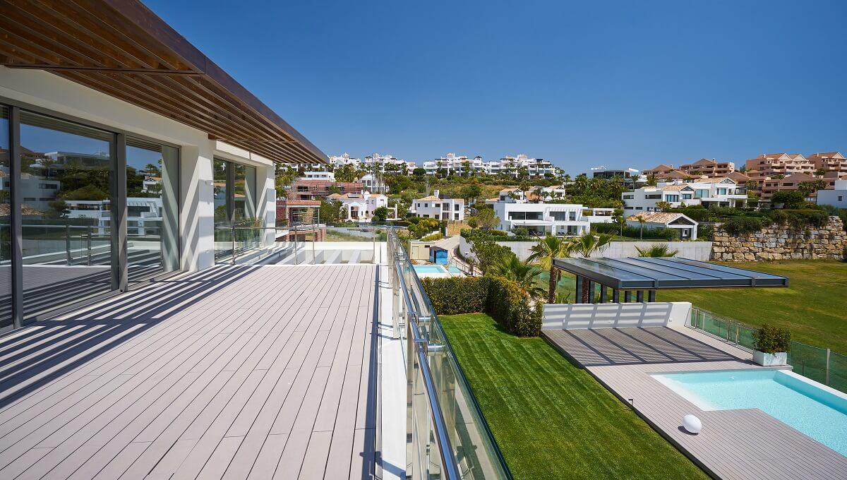 Villa Cpanes 1.24 (19)