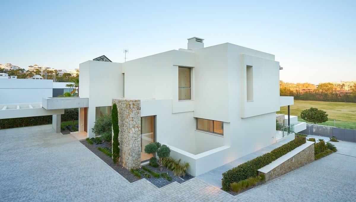 Villa Cpanes 1.24 (29)