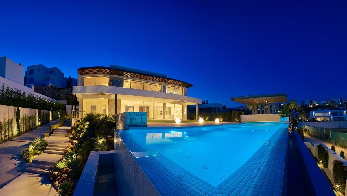 Villa Cpanes 1.24 (4)