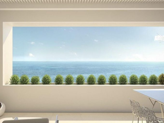 Luxury Property for sale Estepona