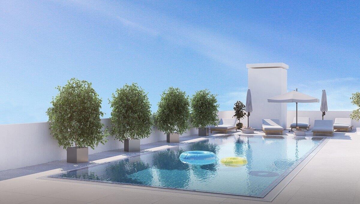 Almenara Homes The Property Agent (7)